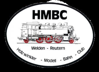 HMBC e.V.